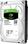 jestkiy-disk-seagate-original-sata-iii-500gb-st500dm009-barracuda-7200rpm-32mb