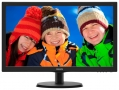 monitor-philips-21-5-223v5lsb2-10-62-glossy-black-tn-led-5ms-16-9-10m-1-200cd