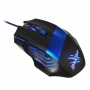 myish-oklick-775g-ice-claw-chernyiy-siniy-opticheskaya-2000dpi-usb-igrovaya-6but