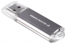 nakopitel-usb-16gb-silicon-power-ultima-ii-usb-2-serebro