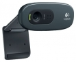 veb-kamera-logitech-webcam-hd-c270-ret